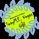 SwayM.E. Vegas logo